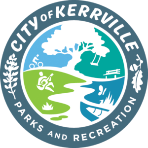 city of kerrville parks and recreation