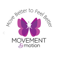 Movement and Motion