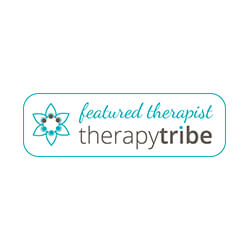 theraphy tribe